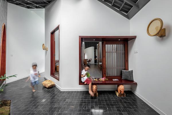 mau-nha-cap-4-dep-nhu-resort-tai-soc-trang-13