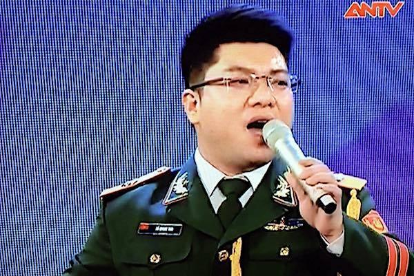 Nghệ sĩ Quang Thái qua đời ở tuổi 38