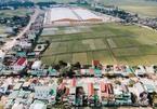 Xã ở Nghệ An treo thưởng 1 triệu cho người phát giác vi phạm phòng chống dịch