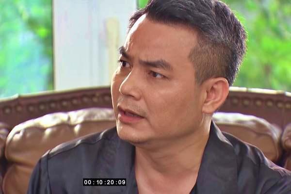 'Hương vị tình thân' tập 90, bố Long giục con trai mau cưới Nam