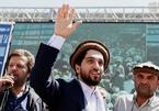 Lãnh đạo đối lập đe dọa chiến tranh nếu Taliban từ chối đối thoại