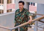Diễn viên Việt Anh gửi lời yêu thương động viên Sài Gòn