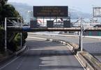 Australia, New Zealand xét lại chiến lược 'không Covid', ca tử vong ở Indonesia cao nhất thế giới