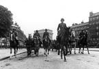 Trận chiến khiến phát xít Đức tấn công Liên Xô