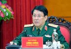 Đại tướng Lương Cường: Bộ đội tận tâm, tận lực phục vụ nhân dân vượt qua dịch bệnh