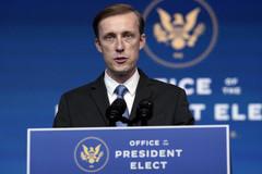 Quan chức Mỹ cảnh báo nguy cơ khủng bố từ IS ở Afghanistan