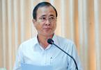 Cựu bí thư Bình Dương Trần Văn Nam gây thất thoát hơn 1.000 tỷ đồng