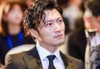 Tạ Đình Phong bị chỉ trích vì lạnh nhạt với con trai