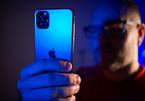 Vì sao Apple lại bí mật quét hình ảnh trên iPhone?