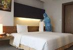 Dịch vụ chống Covid-19: Khách sạn, bệnh viện tư... tham gia tuyến đầu