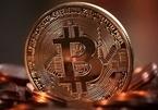 Chìm đáy sâu không thể vượt lên, Bitcoin trong giai đoạn đáng sợ