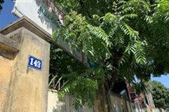 'Siêu doanh nghiệp' Hà Nội vốn gần 128.000 tỷ đồng: Sở KH-ĐT vào cuộc kiểm tra