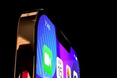 iPhone 13 Pro sẽ 'bùng nổ' nhờ thay đổi lớn nhất kể từ iPhone 4