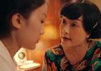 '11 tháng 5 ngày' tập 12: Mẹ Thục Anh ra sức khuyên con gái yêu Long