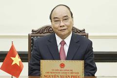 Cuba sẽ cung ứng số lượng lớn vắc xin phòng Covid-19 cho Việt Nam