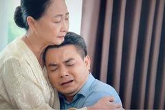 3 cảnh phim tốn nước mắt nhất 'Hương vị tình thân'