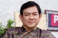 Nhạc sĩ Thanh Dũng qua đời