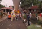 Khởi tố vụ 6 cán bộ công an ở Quảng Trị bị đánh nhập viện