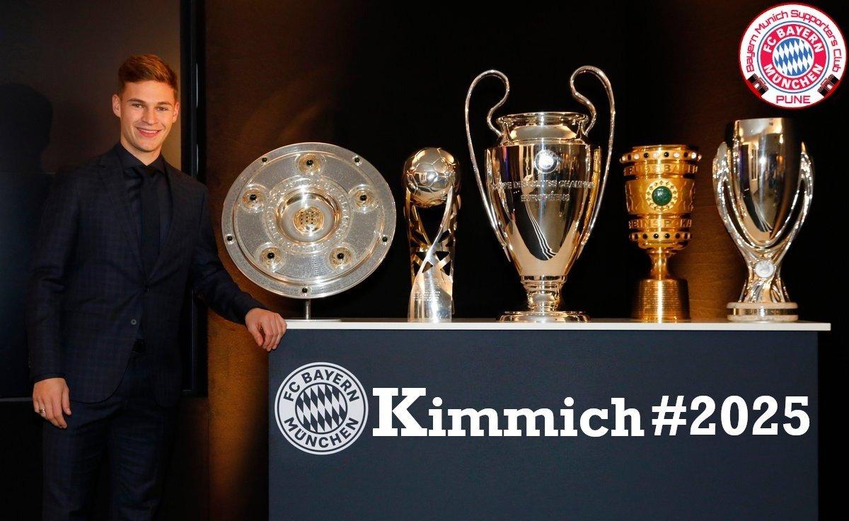 MU đàm phán Rice, Coutinho muốn về Liverpool