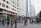 Lý do ổ dịch tại khu HH Linh Đàm phức tạp, nguy cơ lây nhiễm cao