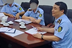 Directorate of Market Surveillance officials arrested for abuse of power