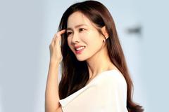 Son Ye Jin được ví 'Nữ hoàng mới của dòng phim hài lãng mạn'