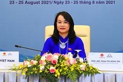 Việt Nam kiến nghị thiết lập 'hành lang xanh' du lịch hậu Covid-19