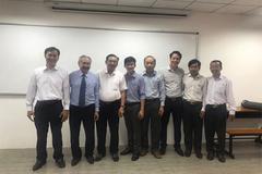Đại diện công ty Asia chia sẻ bí quyết trụ vững trong dịch Covid-19