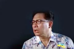 Cười bể bụng với tiểu phẩm NSƯT Quang Thắng đưa bạn gái đi xem phim