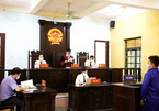 Trung niên nhận án tù vì 'thông chốt' kiểm dịch ở Vĩnh Phúc