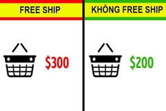 10 bí quyết giúp bạn mua đồ online hiệu quả