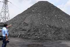 Vụ đường dây than lậu triệu tấn, mỏ Minh Tiến từng bị phạt nhiều lần