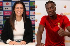 Chelsea bán cầu thủ thu hồi vốn 'cực đỉnh'