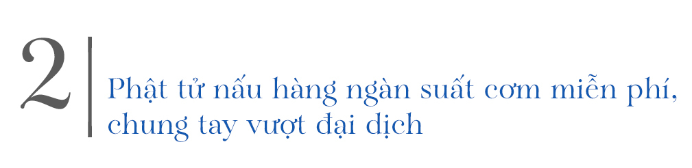 Phật giáo,Covid-19