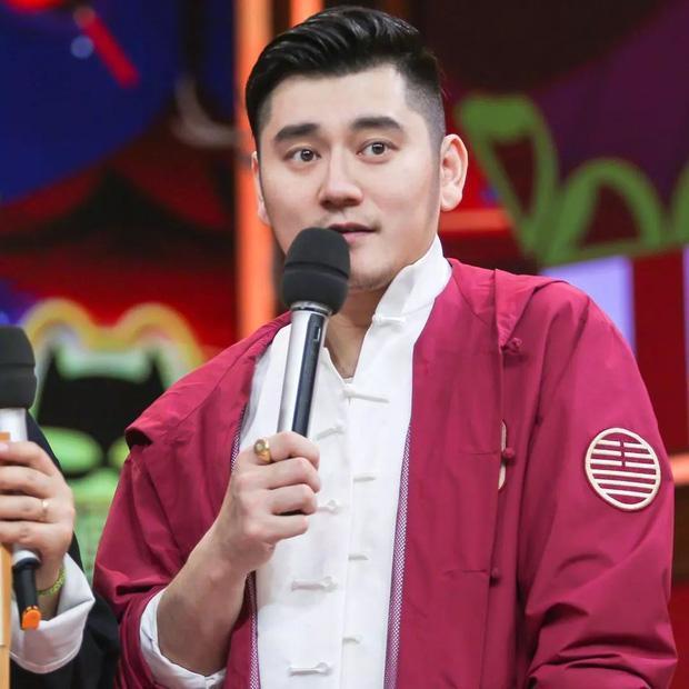 Cảnh sát lên tiếng vụ việc MC Tiền Phong cưỡng hiếp nữ diễn viên