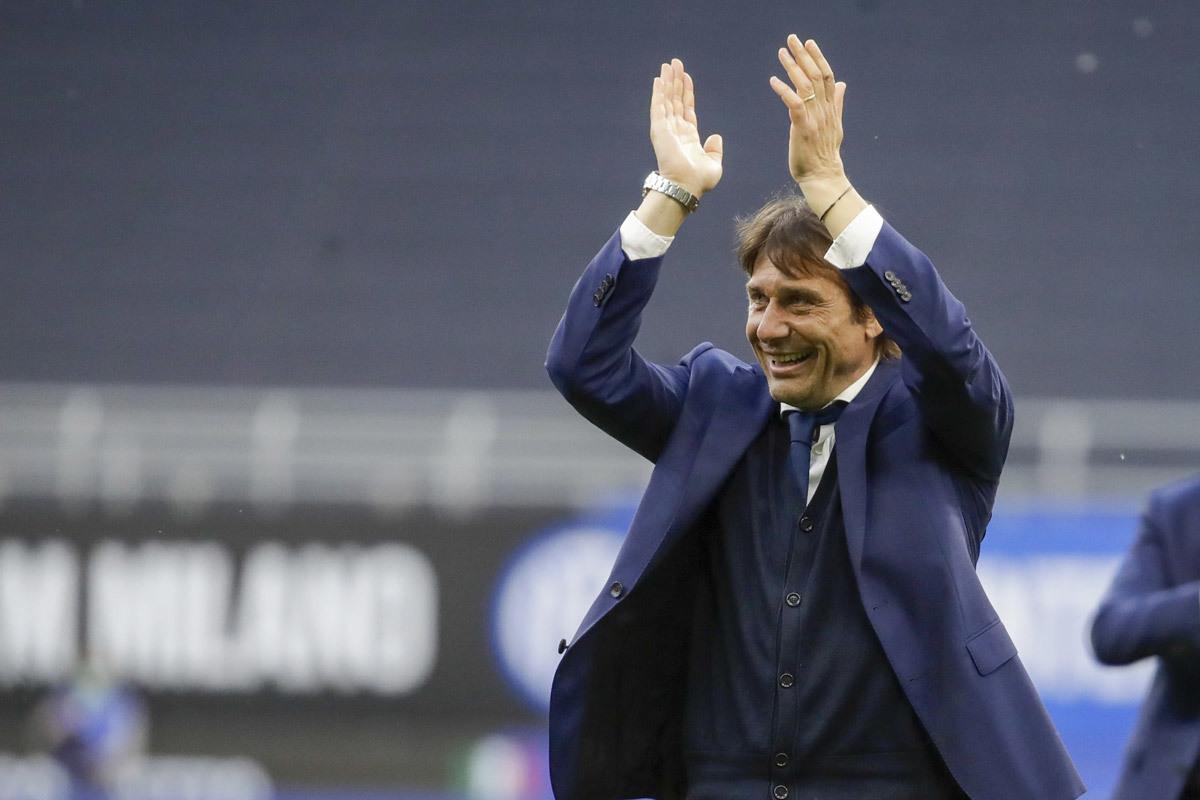 MU mua Madueke, Conte có thể dẫn Arsenal