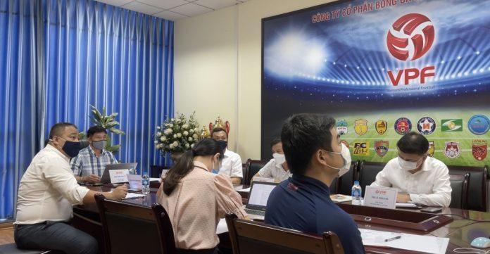 Than Quảng Ninh 'thoi thóp': Góc khuất bóng đá Việt