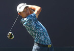 Morikawa thách thức Rahm, tự tin giành FedExCup