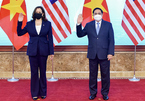 US to provide 1 million more Pfizer vaccine doses to Vietnam