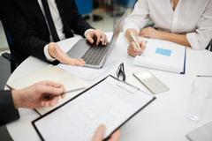 Công ty TNHH TMDV truyền thông H.L.A triển khai nhiều gói ưu đãi cho doanh nghiệp