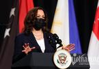 Phó Tổng thống Mỹ khai trương Văn phòng CDC Đông Nam Á tại Hà Nội