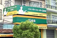 Khởi tố vụ án liên quan ổ dịch khiến TP Bạc Liêu bị phong tỏa