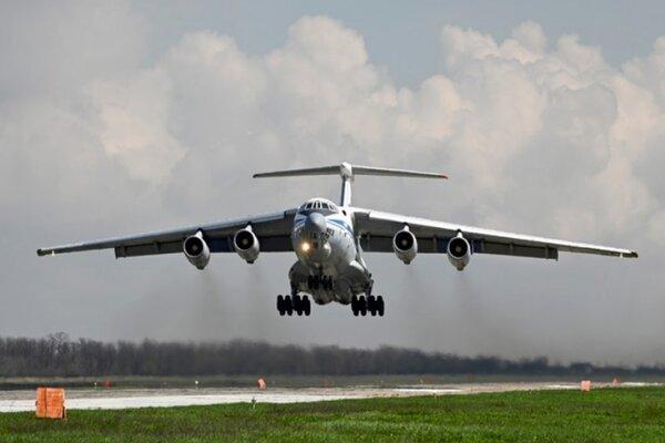 Nga sẽ sơ tán hàng trăm người dân khỏi Afghanistan