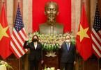 Tổng Bí thư và Chủ tịch nước mời Tổng thống Joe Biden thăm Việt Nam