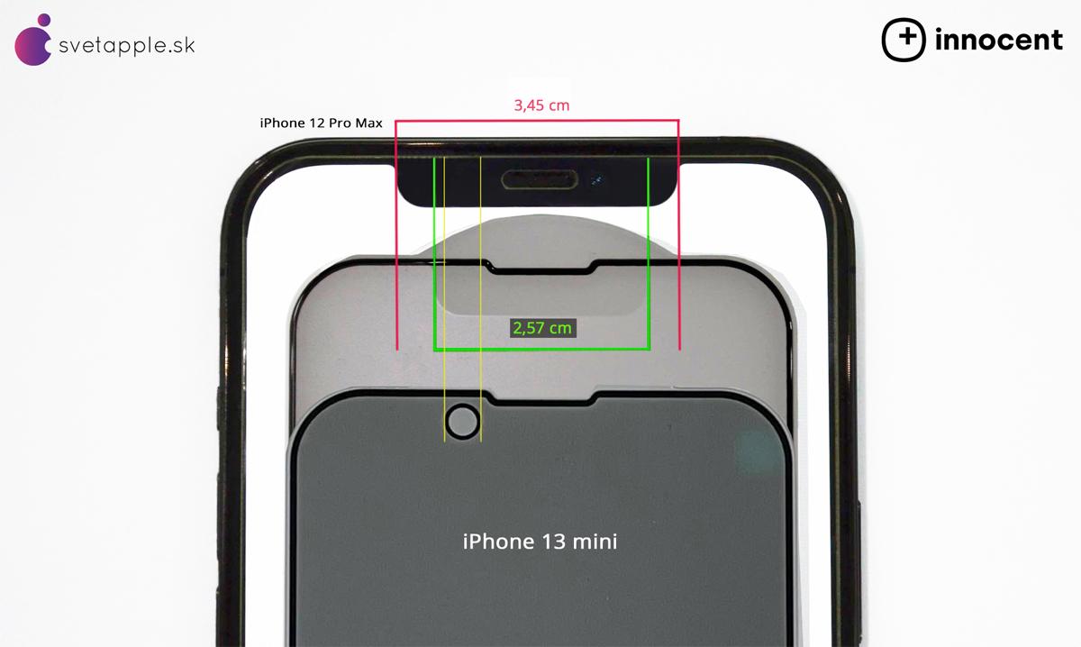 iPhone 13 có giá chạm ngưỡng 50 triệu đồng