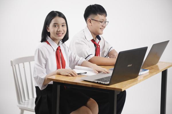 Bí quyết giúp học sinh lớp 6 học tốt chương trình mới