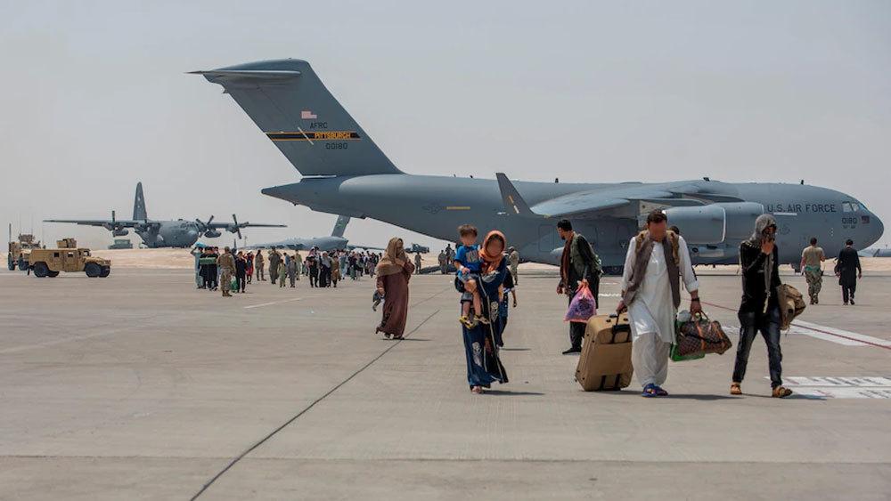 Điều gì xảy ra ở Afghanistan sau hạn chót Mỹ rút quân?