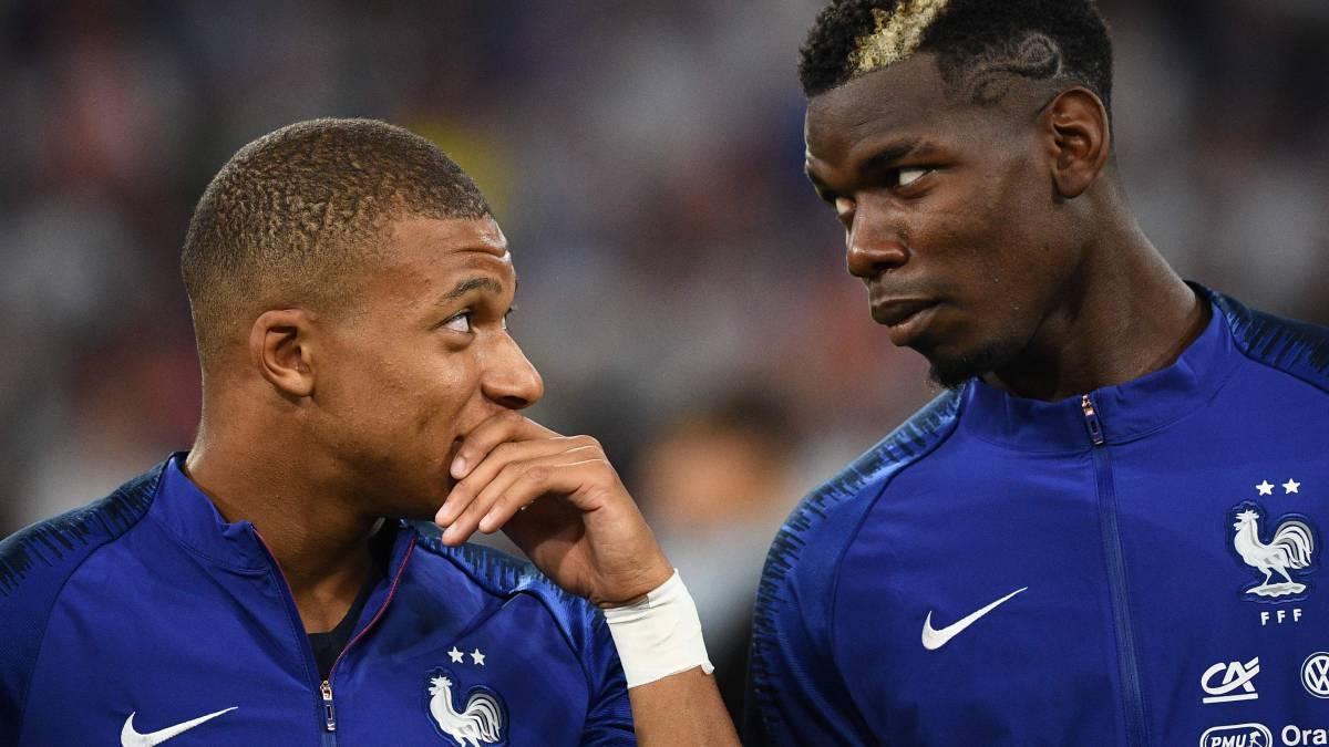 MU thúc đẩy ký Ruben Neves, Chelsea lo tin xấu Lukaku