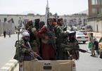 Bài toán hóc búa của Taliban sau khi thâu tóm Afghanistan