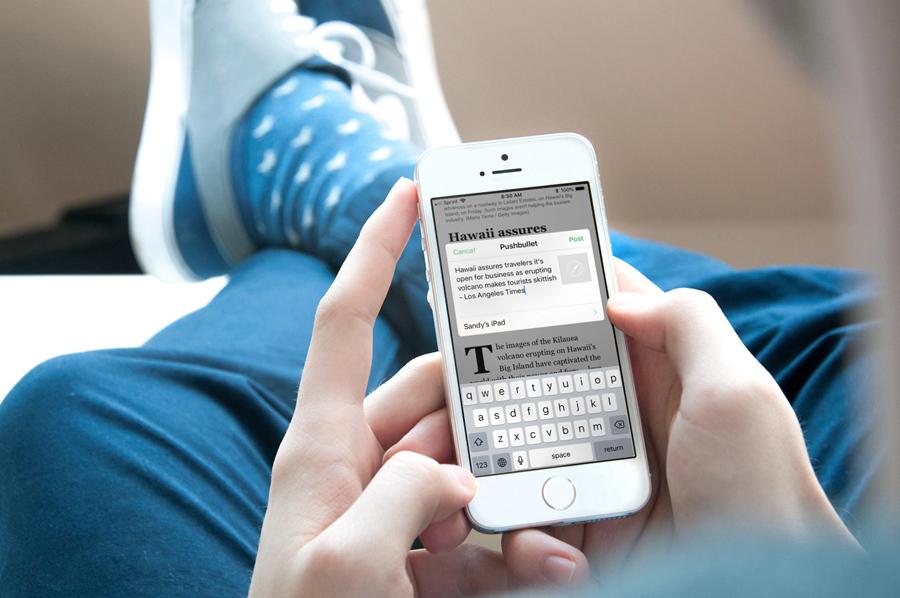 Cảnh báo nghiêm trọng cho hàng triệu người dùng iPhone